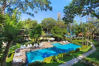 Samed Hideaway Resort, Moo 4, T. Pae, Ao Noi Na…