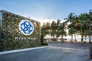 Mera Mare, 420/200 Moo 9 Beach Road,…