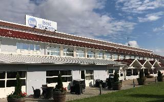 BEST WESTERN Hotell…, Ringvagen 1,