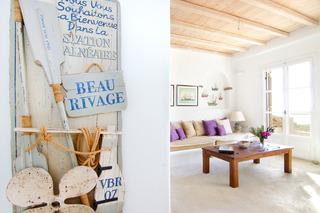 Blueground Villa Amarillo