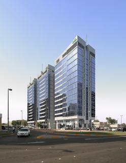 Vision Links Hotel Apartment…, Murror Road, Al Nahyan Area,