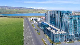 Hotels And Preference…, Tbilisi Sea New City,.