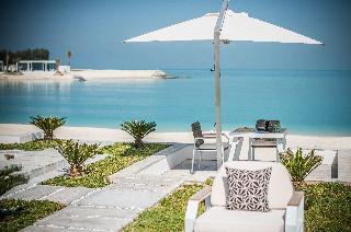 Zaya Nurai Island Resort, Zaya Nurai Island,n/a