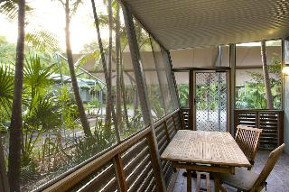 Angourie Rainforest…, 166 Angourie Road,