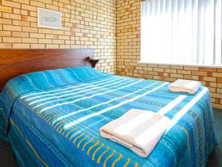 Abrolhos Reef Lodge, 126 Brand Highway,