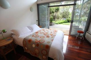 Arthouse Bay of Fires, 61 Lyall Road,