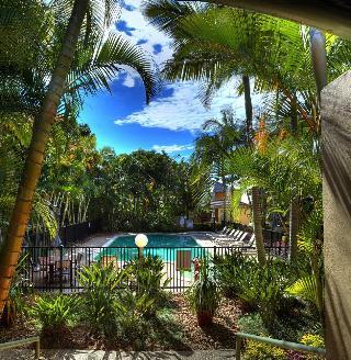 Bila Vista Holiday Apartments, 37-43 Golden Four Drive,