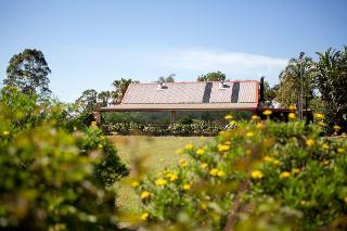 Bluebush Estate Lovedale, 196 Wilderness Road,