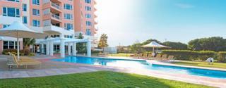 Belle Maison Apartments, 129 Surf Parade,