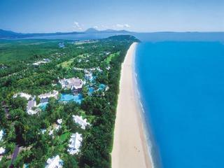 Cairns Beach Holiday…, 1/33 Sims Esplanade,