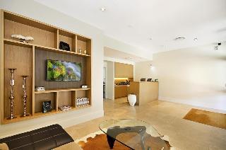 Clarion Hotel Townsville, 201 Sturt Street,
