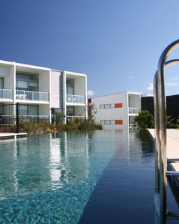 Coast Resort Merimbula, 68/1 Elizabeth Street,