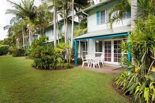 Coco Bay Resort Noosaville, 287 Weyba Road,