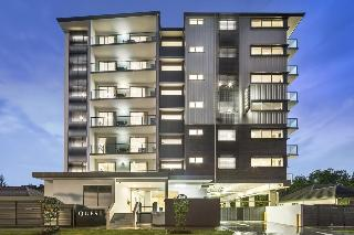 Quest Chermside on Playfield, 38-40 Playfield Street,
