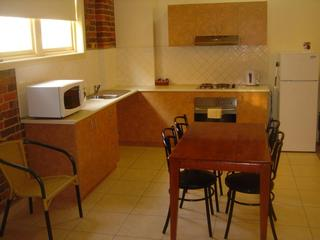 Nireeda Apartments, 1-3 Clare Street,