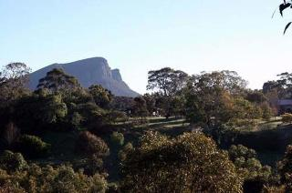 Grampians View Bed and…, 70 Maccarthur Street,