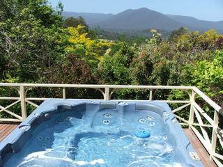 Healesville Garden Accommodation, 28 Symons St,