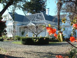 Huonville Guest House, 184 Main Road,