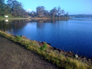 Homelea Accommodation…, 22 Tasman Highway,