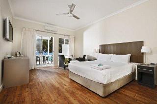 Hotel Rottnest - Generell