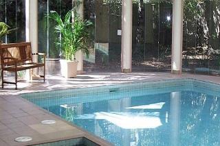 Kimberley Gardens Hotel, 441 Inkerman Street,