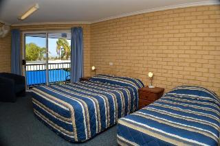 Kalbarri Seafront Villas, 108 Grey Street,