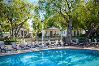 Mandalay Holiday Resort…, 652 Geographe Bay Rd,