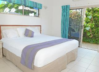 Mission Reef Resort, 58-62 Holland Street,