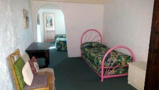 The Nambucca Motel, 6038 Pacific Highway,