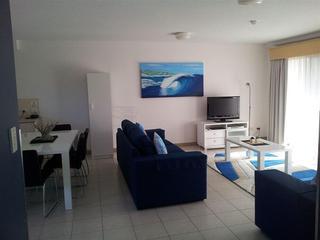 Nelson Bay Breeze Resort