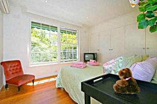 North Haven Apartments…, Apartment 1,