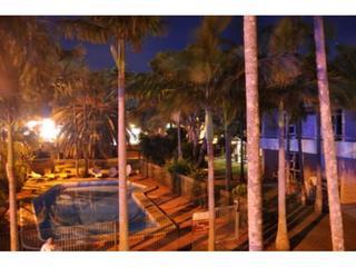 Ocean Paradise Motel…, 85 Ocean Parade,