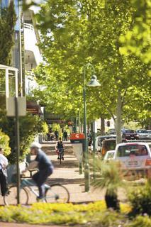 The Peninsula Riverside…, 53 South Perth Esplanade,