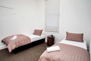 Pier Hotel Coffs Harbour, 356 Harbour Drive,