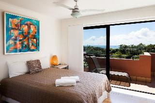 The Point Coolum, 1 Bay Terrace,