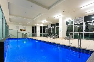 Proximity Waterfront…, 185 Redcliffe Parade,
