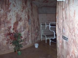 Radeka Downunder Underground Motel