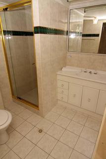 Silverton Apartments, 2940 Gold Coast Highway,