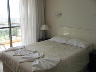 Spectrum Apartments, 3 River Drive,