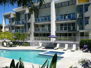Splendido Resort, 2341 Gold Coast Highway,