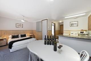 Summerfield Winery and…, 5967 Stawell-avoca Road,