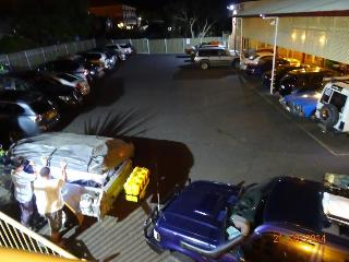 Tallarook Motor Inn, 17 Stonehaven Avenue,