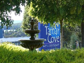 Tamar Cove Motel, 4421 West Tamar Highway,