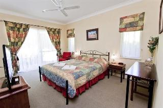 Toby Inlet Bed and Breakfast, 2 Backwater Retreat,