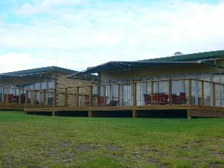 White Sands Estate, 21554 Tasman Highway,