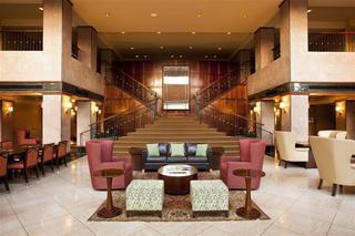 Sheraton Eatontown Hotel