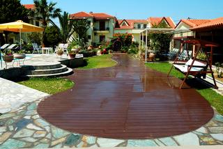 Villa Ariadni Maisonettes