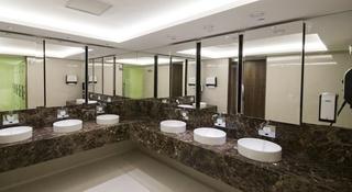 Americas Barra Hotel…, Rio De Janeiro, Barra da…