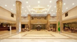 Makarem Mina Hotel, Al Surur Street , Al Azeziah…