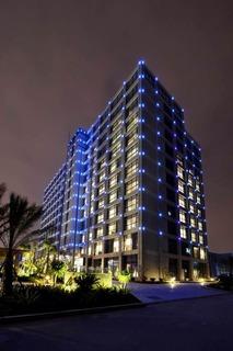Xiamen Discovery Hotel, 723 Huan Road, Heshan Jiedao,…